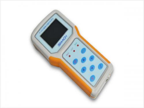 便携式辐射检测仪