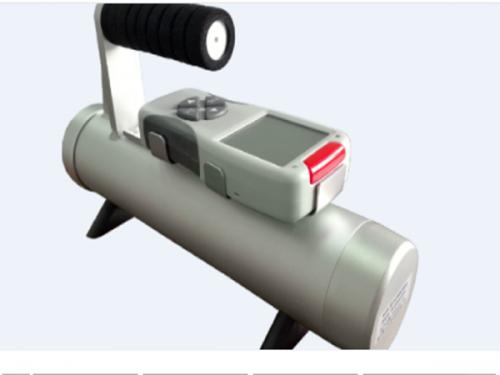 辐射检测器_便携式辐射测量仪_x射线辐射检测仪-济南泰强辐射防护工程有限公司