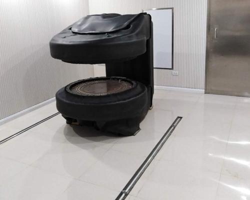 核磁屏蔽_核磁屏蔽室_核磁共振屏蔽-济南泰强辐射防护工程有限公司