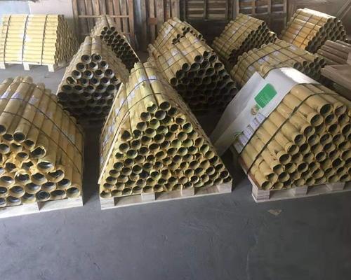 防护铅板_医用铅板_防辐射铅板-济南泰强辐射防护工程有限公司
